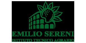 loghi_0003_Logo-SERENI