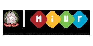 loghi_0006_logo_miur_2-copy