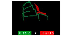 loghi_0004_Logo-GARIBALDI