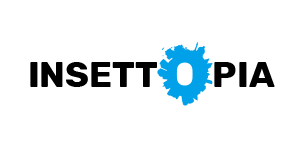 loghi_0005_insettopia_logo